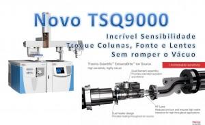 TSQ9000NOVO
