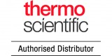 ThermoScientific_new_AuthDistributor_Logo_EN-EZ_4c