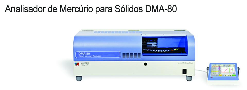 analisador_dma80