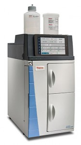 INTEGRION