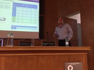 seminario_LX_ICP