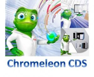 Chromeleon
