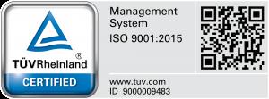 TR-Testmark_9000009483_EN_CMYK_with-QR-Code